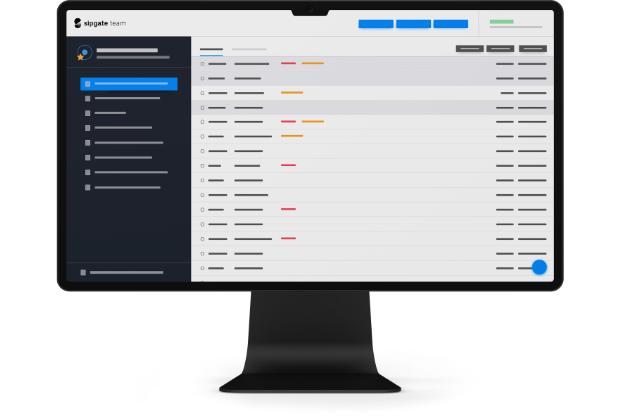 Sipgate Desktop Verwaltung in der Cloud